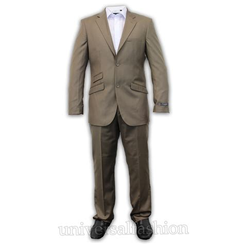Design Jacket Formal | mens voeut blazer trouser wool mix suit 2 piece pant coat