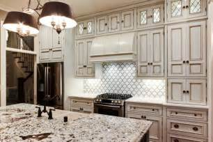 white mosaic tile backsplash patterns of mosaic tile glass mosaic backsplash sjm tile and masonry