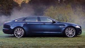 2013 Jaguar Xj For Sale Used 2013 Jaguar Xj For Sale Pricing Features Edmunds