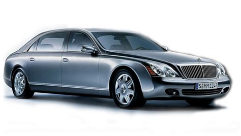 electronic toll collection 2010 maybach 57 electronic toll collection service manual how to remove 2010 maybach 57 exterior molding sunroof remove frontseat 2006