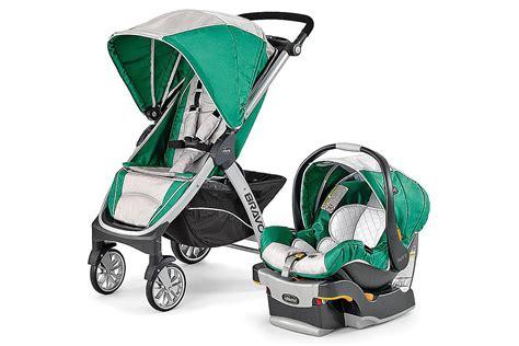 baby car seat vs travel system stroller frame vs travel system