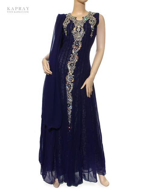 Gamis Maxy Pink Dress indian maxi dress cocktail dresses 2016