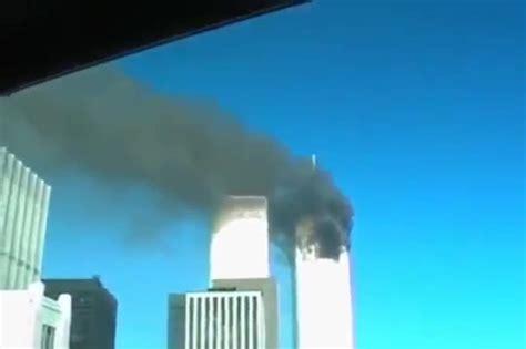 imagenes nuevas torres gemelas new york el nuevo v 237 deo del atentado contra las torres gemelas de