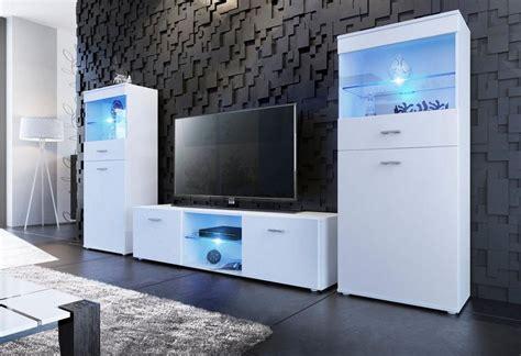 otto tv schrank tv wand design ambiznes