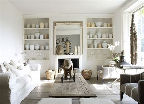 feng shui for dining room calming bedroom paint colors 10 essential feng shui living room decorating tips