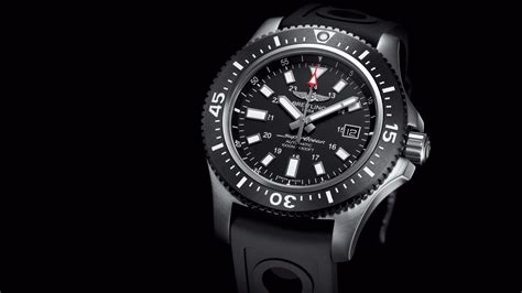 mens day gifts men s s day gifts luxury watches for all