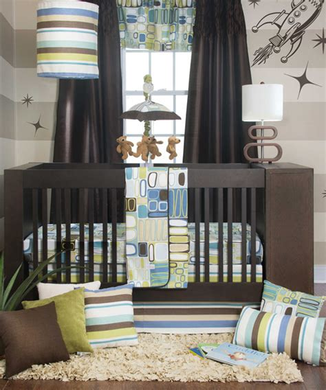 modern baby boy crib bedding baby boy bedding boys crib bedding nursery collections