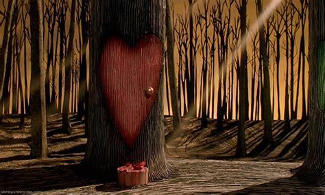 Nightmare Before Doors by Valentines Day Door Nightmare Before