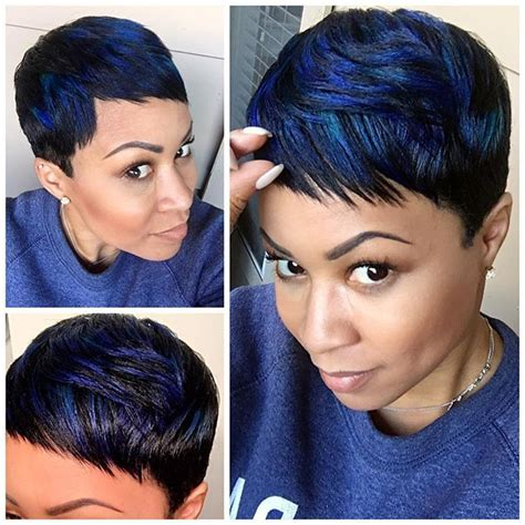extensions for pixie cut hair 78 best images about hairstyles on pinterest flat twist