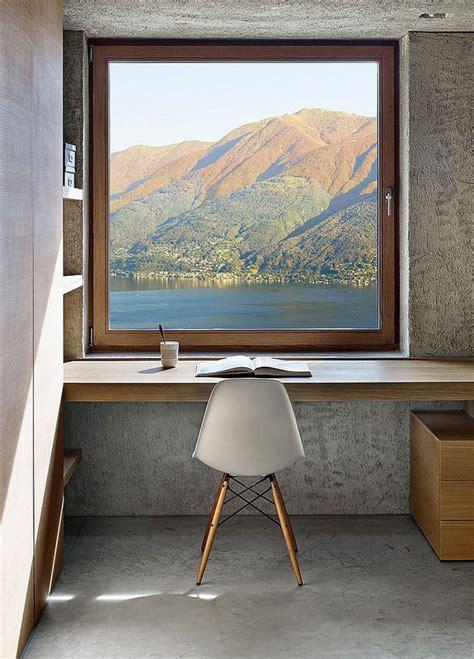 idee arredo ufficio idee arredo ufficio suggerimenti su mobili da ufficio per