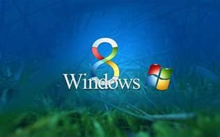 windows 8 драйвера для камеры