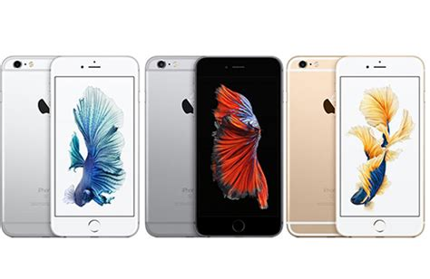 Promo Hits Tahun 2018 I Phone 6 6s Water Glitter Ribbon 10 smartphone paling banyak dicari tahun 2015 wpn may 2018