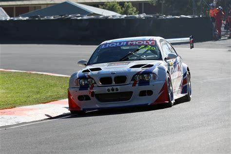 bmw m3 gtr kit racecarsdirect bmw e46 m3 gtr s62 v8