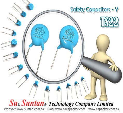 capacitor x y rating capacitor x y rating 28 images ac safety capacitors x1 y1 x1 y2 images what is a capacitor