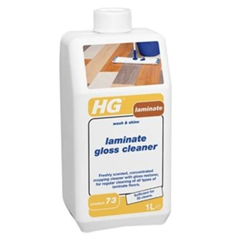 top 28 what is the best cleaning product for laminate floors pergo refill spray cleaner 4