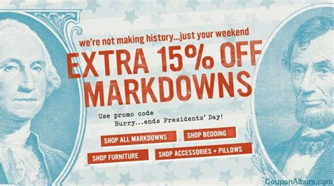 west elm presidents day sale west elm printable coupon 2016 best product reviews