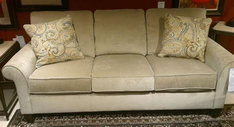 flexsteel westside sofa flexsteel westside 5979 30 sofa casual style sofa dunk