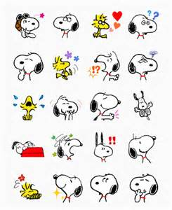 17 images snoopy follow snoopy love clip art