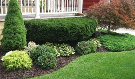Landscape Edging Trench Edging Called Quot Trench Quot This Is The Look