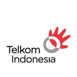 tutorial logo telkom logo telkom indonesia vector cdr download logo vector