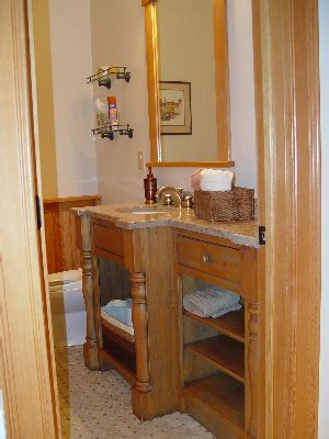 Bathroom Vanities New Hshire by Country Bathroom Cabinets New Hshire Northshore