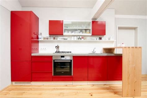 20 fabulous small kitchen designs in 2017 styles at life