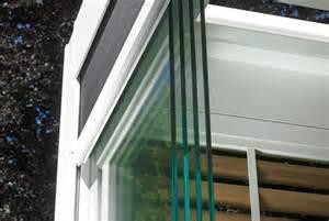 glasschiebewand terrasse glasschiebew 228 nde renson outdoor