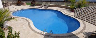pool pictures rochester ny pool installers spas north eastern pools