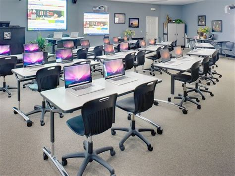 student computer desks for classroom 107 best learning environments solutions images on