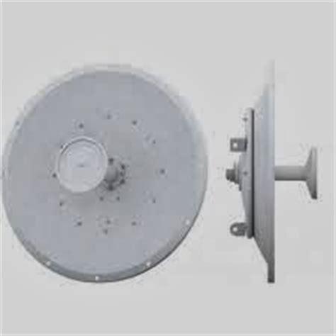 Murah Ubiquiti Loco M5 jual rocketdish 2g 24dbi ubiquiti ubnt airmax antenna