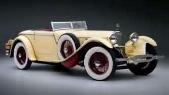 classic cars new 33 vintage cars classic cars mercedes fresh new hd