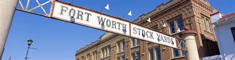 Fort Worth On The Cheap Fort Worth Foreclosed Homes Buy Apartments Condos Houses