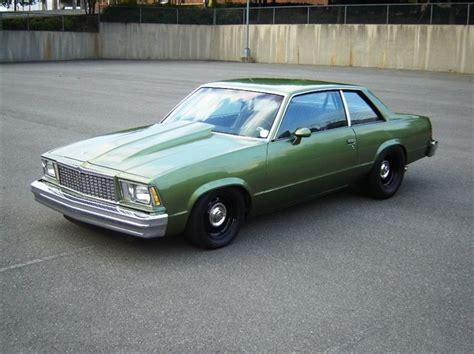 78 malibu drag car 78 malibu drag car related keywords 78 malibu drag car