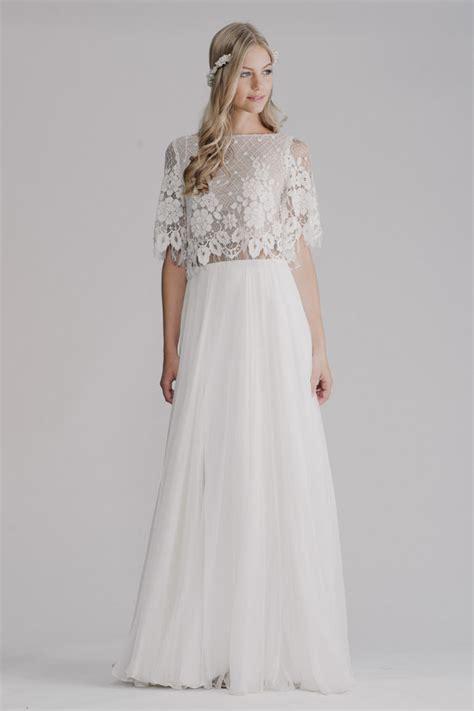 dress for wedding wedding dresses bridesmaid