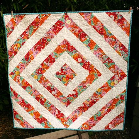 Hst Quilt by Hst Quilt Quilts Half Square Triangles