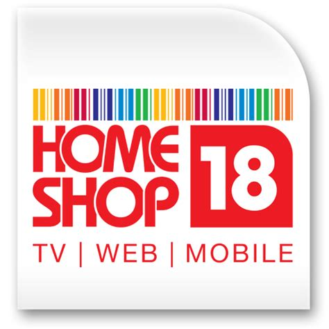 Home Shopping Network Gift Card - amazon com homeshop18 mobile shopping appstore for android