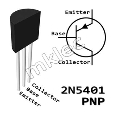 a733 transistor replacement pin transistor a733 28 images c945 n p n transistor complementary pnp replacement pinout pin