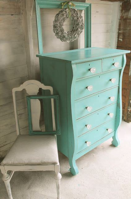 modern cottage furniture 70 best images about painted furniture on furniture painted dressers and furniture