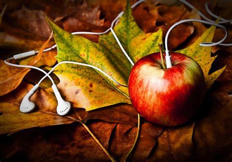 songs  autumn  mp  mpjam blog