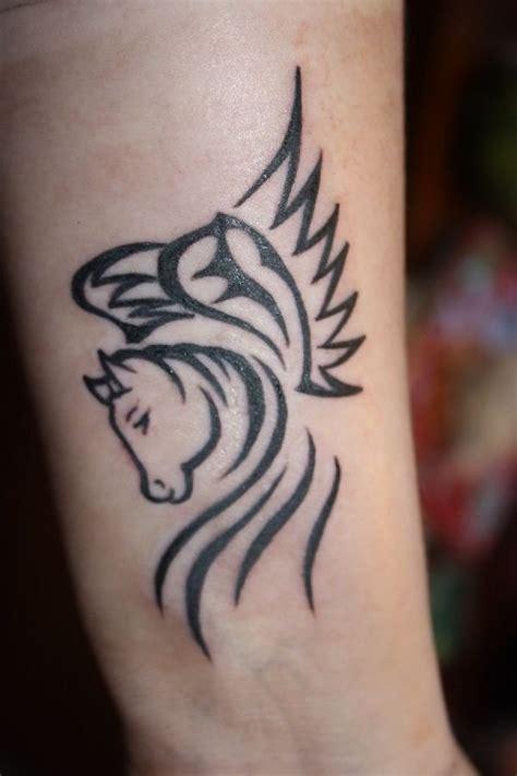 henna tattoo zeit henna designs henna tatoos etc