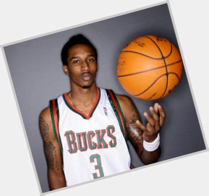 brandon jennings tattoos brandon official site for crush monday mcm