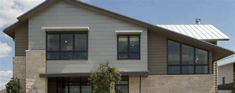 modern house siding 18 decorative contemporary house siding home building plans 29134