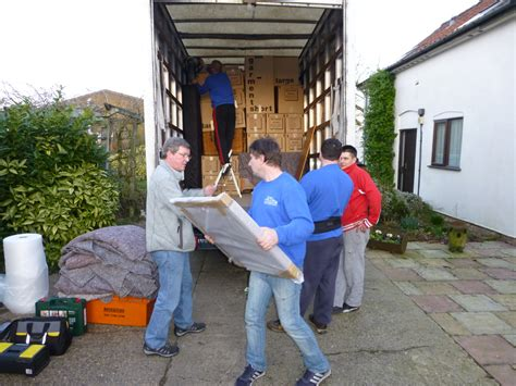 london house movers professional house moving house removals experts london house removals