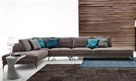 tappezzerie per divani tappezzeria per divani divano with tappezzeria per divani