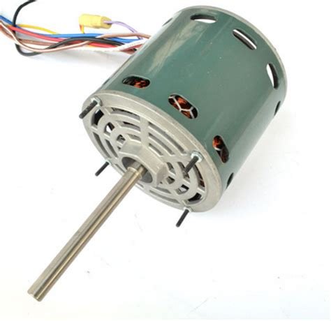 motor type psc psc motors for ac systems