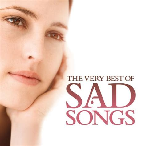 download mp3 album sad song the very best of sad songs cd covers
