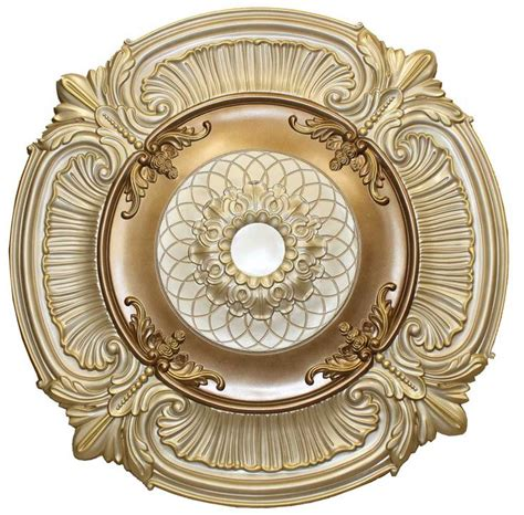 Ceiling Medallion by 25 Best Ideas About Ceiling Medallions On