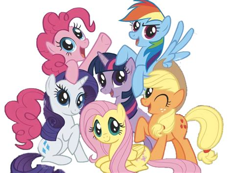 imagenes de unicornios de my little pony im 225 genes de my little pony ideas y material gratis para