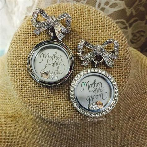 Origami Owl Collection - origami owl living lockets bridal collection www