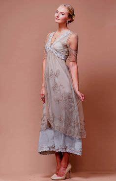 D Barly Dress By Gagil 1000 ideas about tea attire on tea